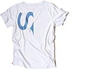 Mens Swami's T-shirts