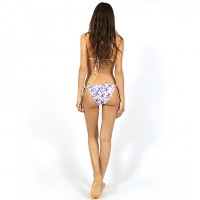 Bikini White Starfish