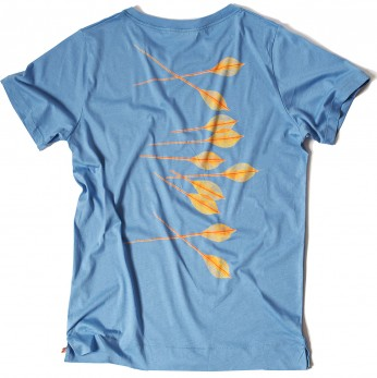 Mens Quiver T-shirts