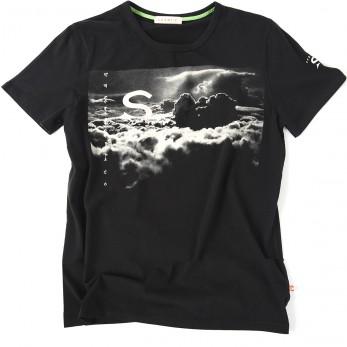 Cloudbreak T