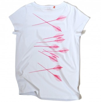 Womens Quiver T-shirts
